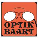 Optik Baart - Vergrößernde Sehhilfen Köln / Low Vision